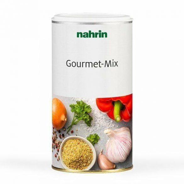 Nahrin Ínyenc fűszerkeverék (300 g)