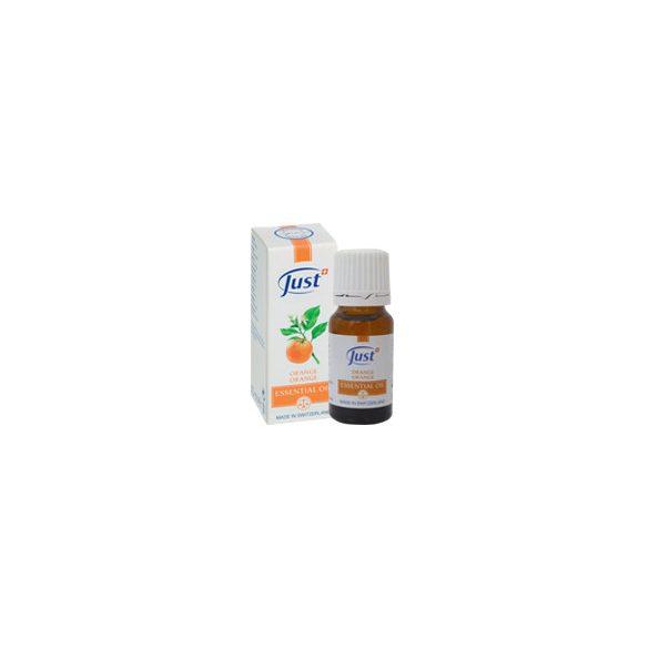 Just Narancs illóolaj (10 ml)
