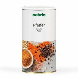 Nahrin Bors fűszer (300 g)
