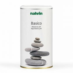 Nahrin Basico (250 g)