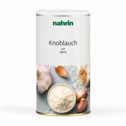 Nahrin Fokhagyma fűszer (280 g)