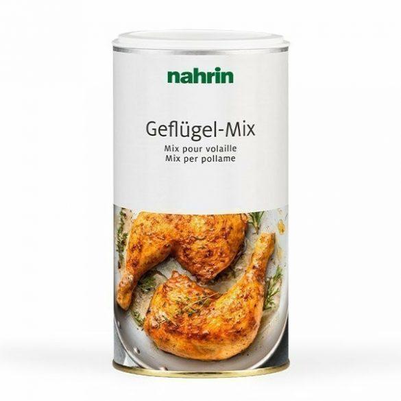 Nahrin Szárnyas fűszerkeverék (300 g)