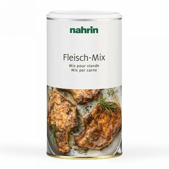Nahrin Hús fűszerkeverék (280 g)
