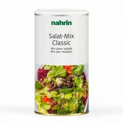 Nahrin Saláta fűszerkeverék (300 g)