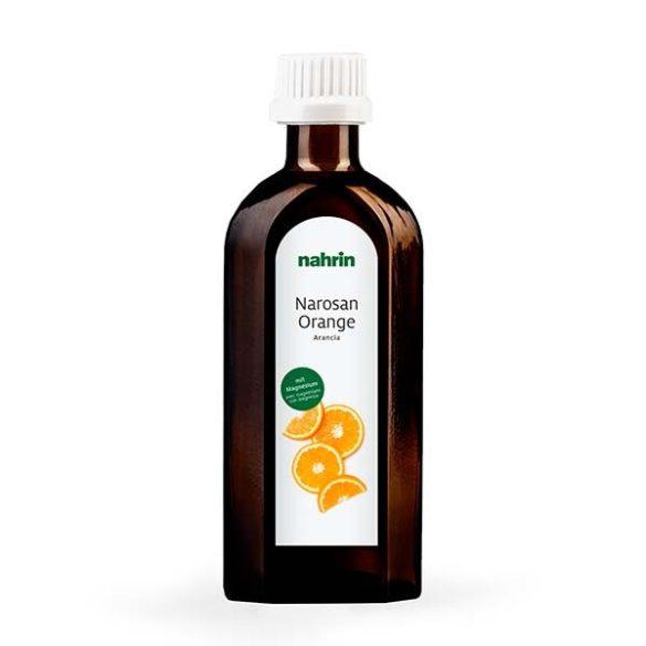Nahrin Narosan Narancs (500 ml)