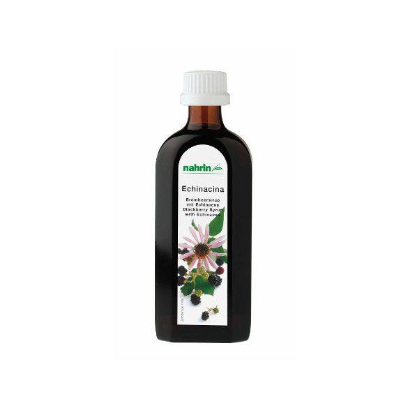Nahrin Echinacina szirup (250 ml)