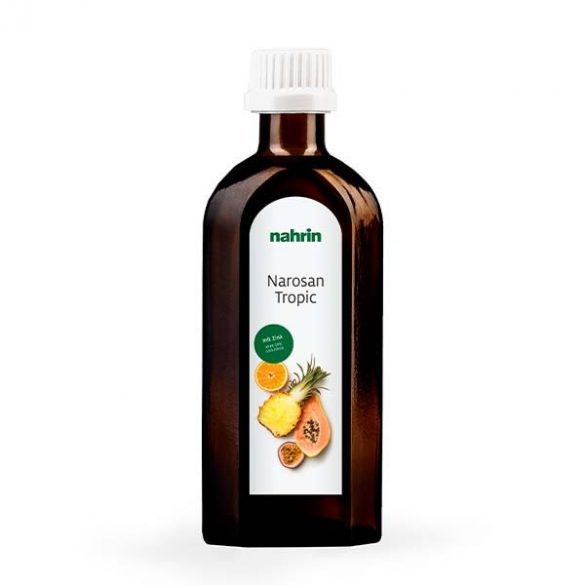 Nahrin Narosan Tropic (500 ml)